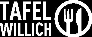 Tafel Willich e.V.